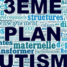 3ème-Plan-Autisme-en-France-638x350