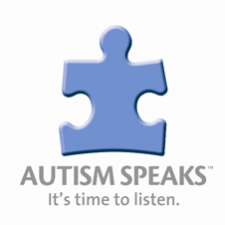AUTISM_SPEAKS_226X226