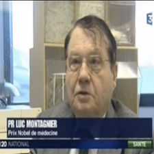 MONTAGNIER_FR3_MARS12