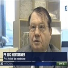 MONTAGNIER_FR3_MARS12