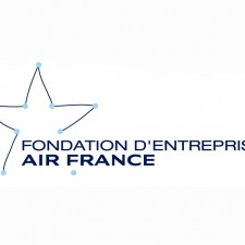 logoairfrancefondation copie